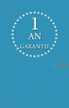 Grantie 1 an de zile. Produsul este 100% original.