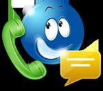 Comanda rapid TEL, SMS, WhatsApp: 0741.056.615, sau email: office@cu-reduceri.ro