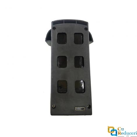Acumulator Drona S167 GPS 4K 5G - 7.4V 1300 mAh