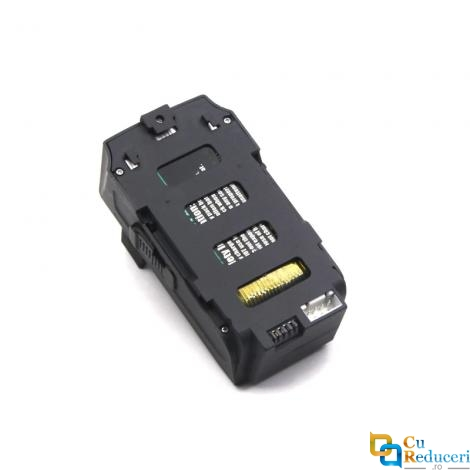 Acumulator Drona K20 GPS 4K 5G - 11.1V 1800 mAh